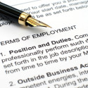 Terms of Employment