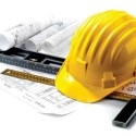 Project, Construction Hat