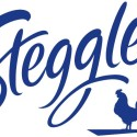 Steggles Chicken Logo
