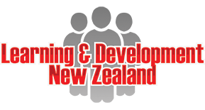 Learning and Development Summit New Zealand