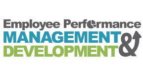 Employee Performance Management and Development