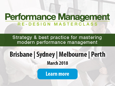 Performance Management Redesign Masterclass (Brisbane_Sydney_Melbourne_Perth) 400×300-banner