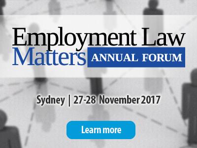 ELM 400×300 Banner for employmentlawmatters.com